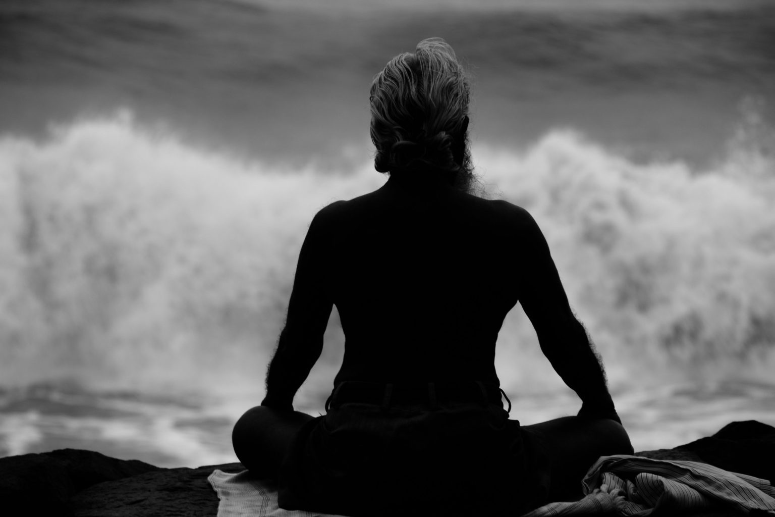 How Hindu Spiritual Practices Can Help Manage Your COVID-19 Anxiety